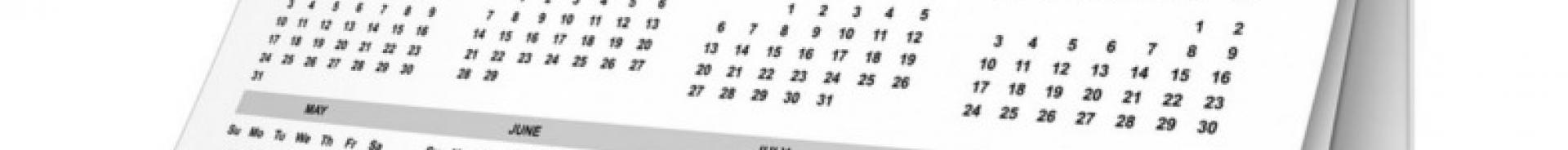 Unipd Calendario 2021 Calendario accademico | Università di Padova